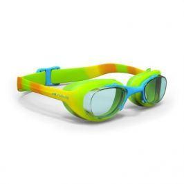 Очки Для Плавания Xbase