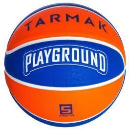 Детский Баскетбольный Мяч Wizzy Playground, Размер 5. До 10 Лет.
