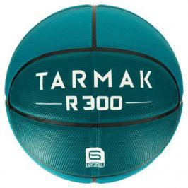 Баскетбольный Мяч R300 Жен. Разм. 6.прочность.подходит Детям От 10 Лет.