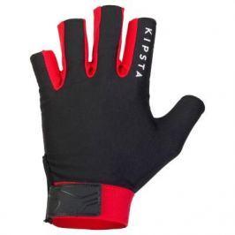 Перчатки Для Регби Full H