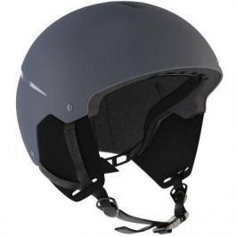 Взрослый Горнолыжный Шлем H 100