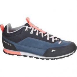 Ботинки Для Прогулок Nh500 Жен