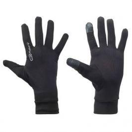 Тактильные Перчатки Для Бега
