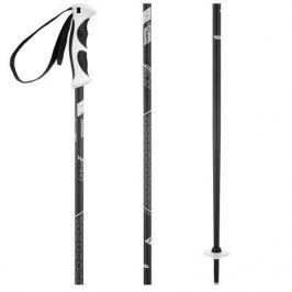 Женские Лыжные Палки Adix 500 Grip