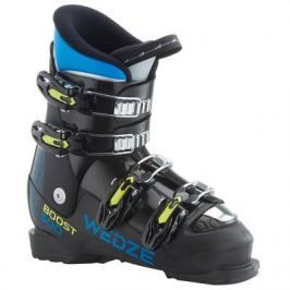 Детские Горнолыжные Ботинки Boost 500