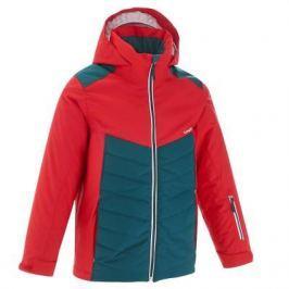 Куртка Лыжная Для Мальчиков Free 300