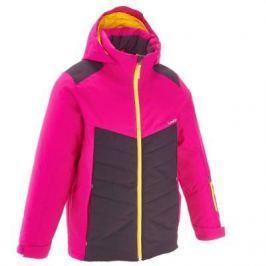 Куртка Лыжная 300 Для Девочек