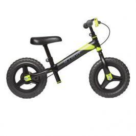 Беговел Для Детей С Колесами 10 Дюймов Runride 520 Мтв