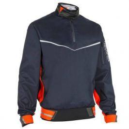 Мужская Ветрозащитная Куртка Для Парусного Спорта S500