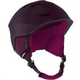 Взрослый Горнолыжный Шлем H 300