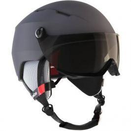 Взрослый Горнолыжный Шлем H350