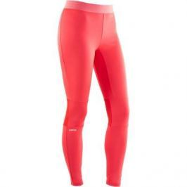 Женское Лыжное Термобелье (брюки) Freshwarm