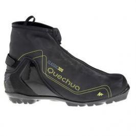 Ботинки Для Беговых Лыж 300 Nnn