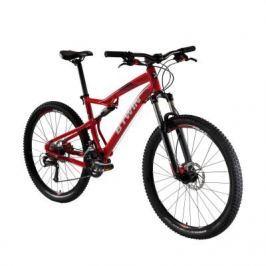 Горный Велосипед Rockrider St 540 S 27,5 Дюймов