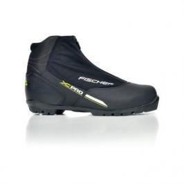 Лыжные Ботинки Xc Pro Nnn