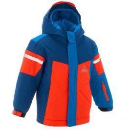 Куртка Горнолыжная Дет. 300
