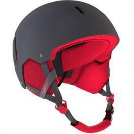 Детский Горнолыжный Шлем Feel 400