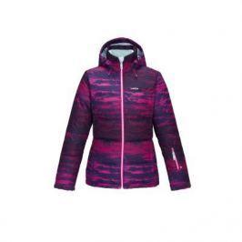 Куртка W Free 300 Warm