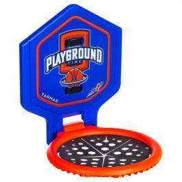 Детская/взрослая Баскетбольная Корзина The Hoop. Ее Легко Переносить.