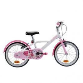 Детский Велосипед 500 16'' (4-6 Л.)