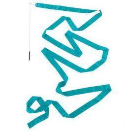 Лента Для Художественной Гимнастики 6 Метров Бирюзовая