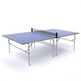 Стол Для Настольного Тенниса Ppt 130 / Ft 720 Outdoor