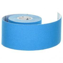 Кинезиотейп 5 См X 5 М Синий