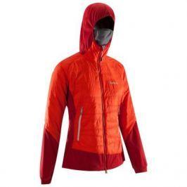Женская Куртка Для Альпинизма Hybrid