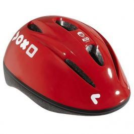 Детский Велосипедный Шлем 300