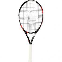 Детская Теннисная Ракетка Tr990, Размер 26