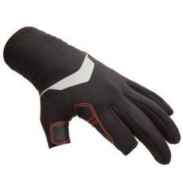Взрослые Перчатки Без 2 Пальцев 900
