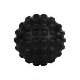 Массажный Мяч 500 Small