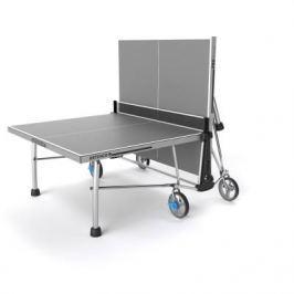 Стол Для Настольного Тенниса Ppt 900 / Ft 860 Outdoor