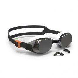 Очки Для Плавания B-fit