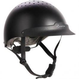 Шлем Для Верховой Езды C100