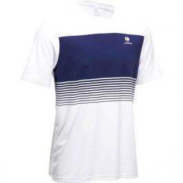 Мужская Футболка Для Тенниса Soft 100