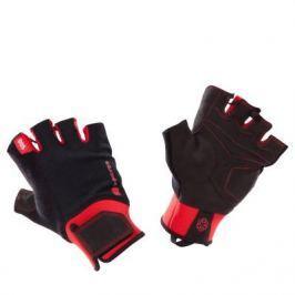 Перчатки На Липучке Для Силовых Тренировок 500