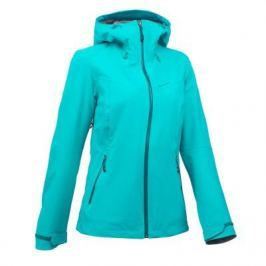 Куртка Mh500 Женская