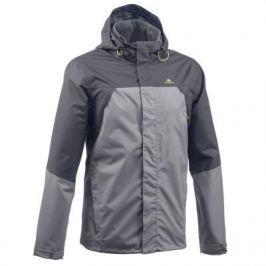 Мужская Куртка Для Горных Походов Mh100