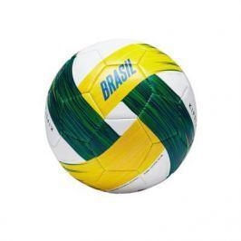 Футбольный Мяч Бразилия, Размер 1