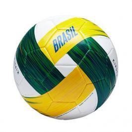 Футбольный Мяч Бразилия, Размер 5