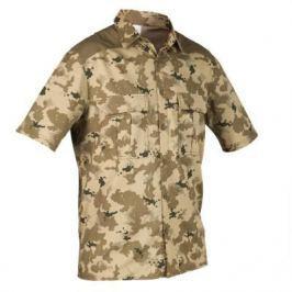 Камуфляжная Охотничья Рубашка 500