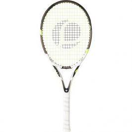 Взрослая Теннисная Ракетка Tr190 Lite