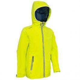 Детская Куртка-дождевик Для Занятий Парусным Спортом 100