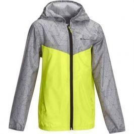 Водонепроницаемая Походная Куртка Для Мальчиков Hike 150