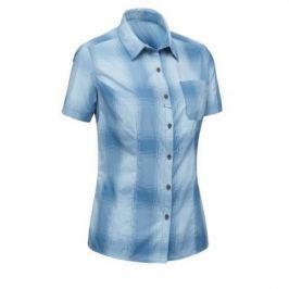 Рубашка С Коротким Рукавом Женская Travel 100