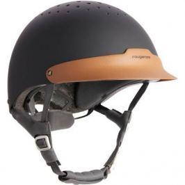 Шлем Для Верховой Езды Fh 120