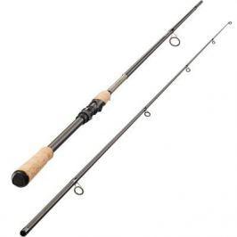 Удилище Для Ловли Хищной Рыбы Wixom-1 270 Mh (10/30 Г)