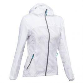 Ветрозащитная Женская Куртка Для Легкоходства Fh500 Helium Wind