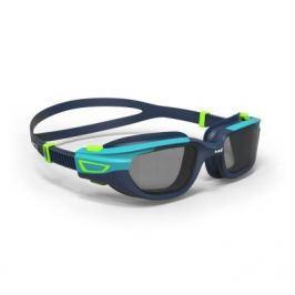 Очки Для Плавания Spirit Размер S Сине-зеленые